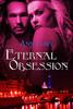 Thumbnail Ann Lory - Eternal Obsession (erotic)