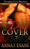 Thumbnail Anna J Evans - Deep Cover (erotic)