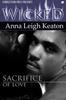 Thumbnail Anna Leigh Keaton - Sacrifice of Love (erotic)