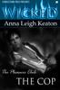 Thumbnail Anna Leigh Keaton - The Cop (erotic)