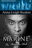 Thumbnail Anna Leigh Keaton - The Marine (erotic)