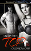 Thumbnail Cassandra Carr - Unexpected Top (Ball & Chain#2) (erotic)