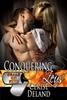 Thumbnail Cerise Deland - Conquering Zeus (Seals on Fire#7) (erotic)