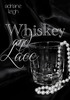 Thumbnail Adriane Leigh - Whiskey and Lace (Lace#2) (erotic)