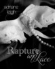 Thumbnail Adriane Leigh - Rapture and Lace (Lace#3) (erotic)